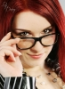lady-destiny_glasses__1397054968.jpg